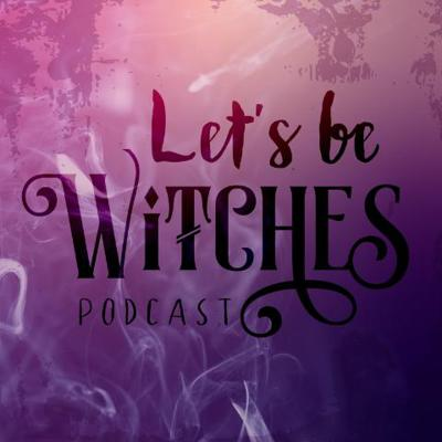Two novice witches explore the history and practical use of Witchcraft and Magick