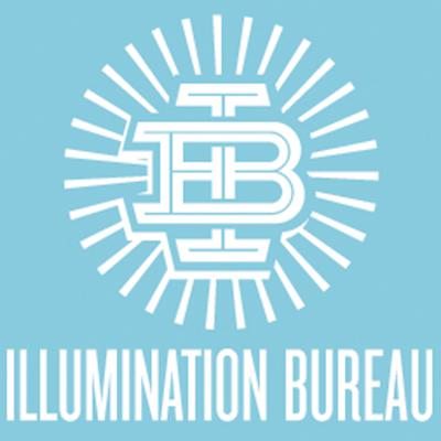 Illumination Bureau Podcast