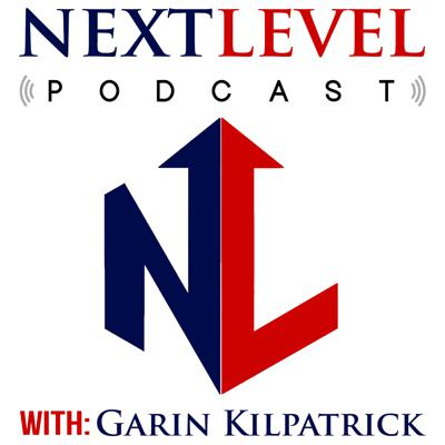 Next Level Podcast