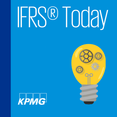 IFRS Today