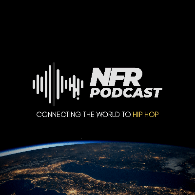 NFR Podcast