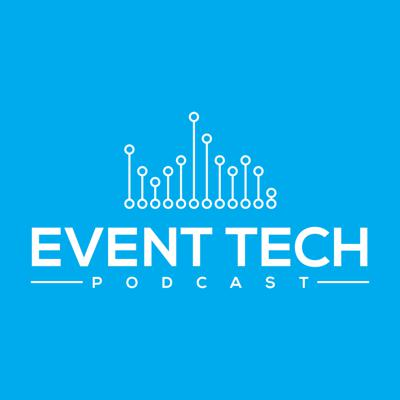 Event Tech Podcast is the premiere place for event profs to stay in the know about the latest and most innovative tech. Join us for a thought provoking journey on how tech can evolve our industry. Hosted by Brandt Krueger of Event Technology Consulting & Will Curran of Endless Events.