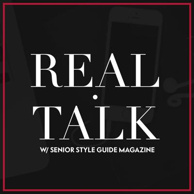 Real Talk Photography Podcast