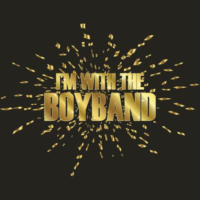Boyband junkies Amy and Zoe take you step-by-step through everything boyband as they compile The Ultimate Boyband Chart to realise their dream of finding the greatest ever boyband, one dreamy music combo at a time.