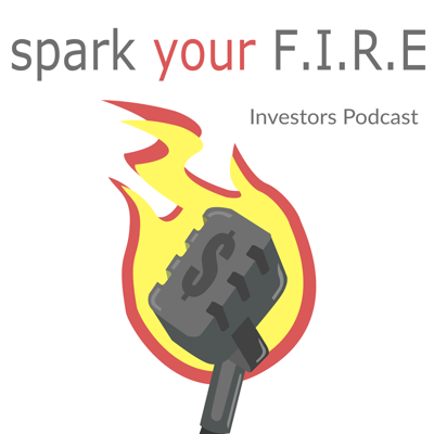 Spark Your Fire (Investing podcast)