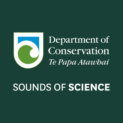 A behind the scenes look at how the Department of Conservation cares for New Zealand's unique native species and natural environment.