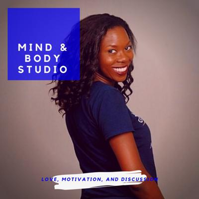Mind & Body Studio Podcast