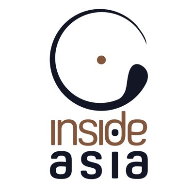 Inside Asia Podcast