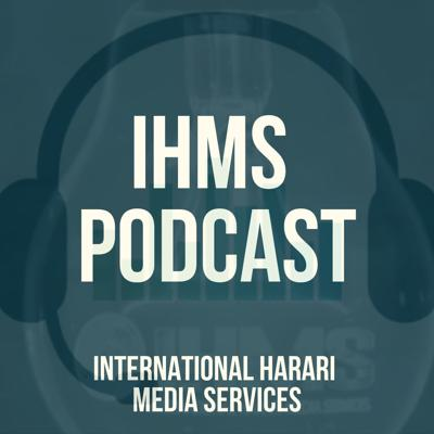 International Harari Media Services - Dedicated to deliver excellent media services to the Harari community around the world