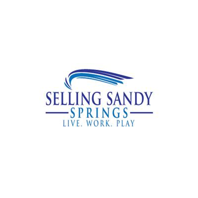 Selling Sandy Springs