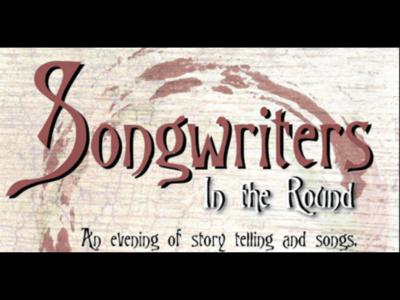 Bob Hausler's Songwriters in the Round / Eclectic Chair archives
