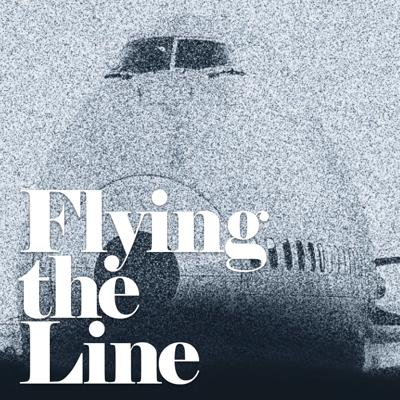 Recount an exciting chapter in aviation history and the beginnings of the Air Line Pilots Association, the world's largest pilot union and nongovernmental air safety organization, through an abridged retelling of the book by George E. Hopkins,