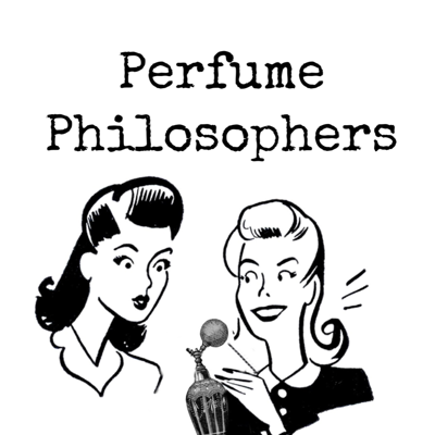 Karen and Misty co-host a podcast about all things that smell good. Have a suggestion, question, or comment? Email us at misty@perfumephilosophers.com