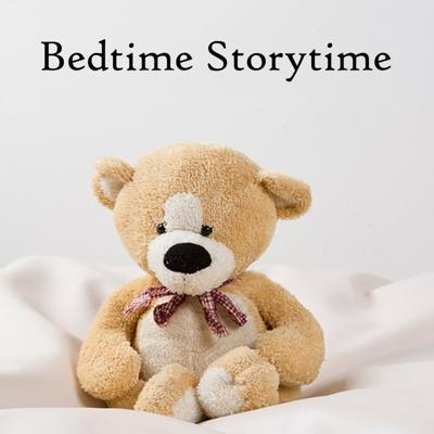 A podcast featuring a different children's story each week, read in a Scottish voice.