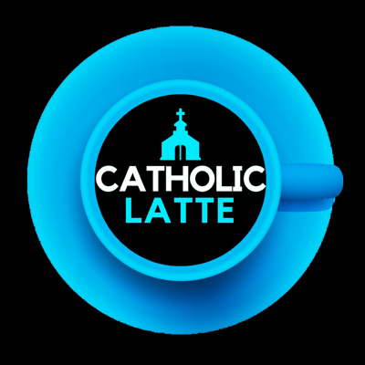 Join Fr. Eric Mah, a priest from Toronto, Canada, for reflections on how to grow in a sense of peace, rest and discipleship in our relationship with Jesus Christ.  To watch the full video versions of these podcasts, subscribe to Catholic Latte on YouTube. #CatholicLattePodcast