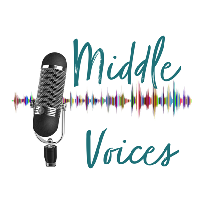 Middle Voices