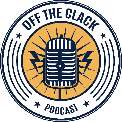 Off The Clack Podcast