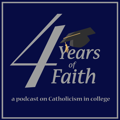 Four Years of Faith