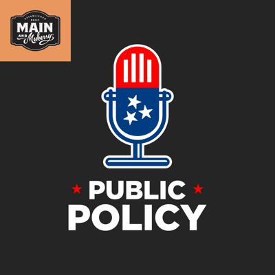 Main and Mulberry: Public Policy