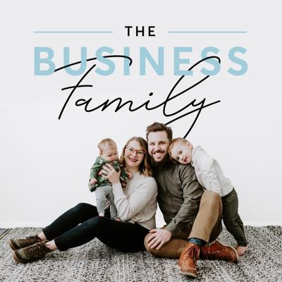 The Business Family