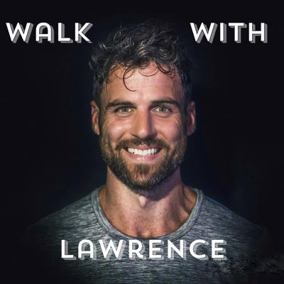 Walk with Lawrence