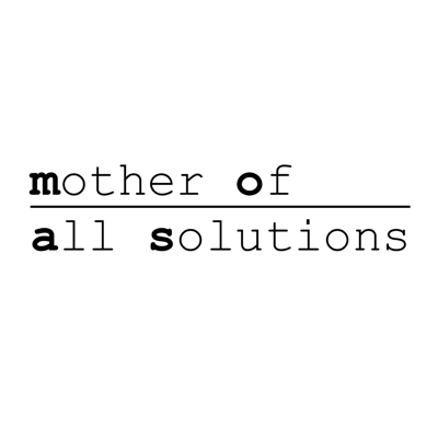 Mother of All Solutions