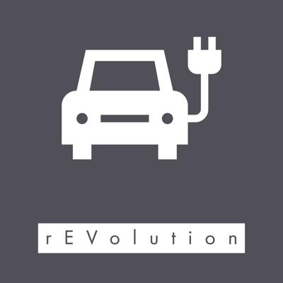 The discussion of the future of transportation from electric vehicle road trips, ownership stories, battery technology, charging, and anything in-between.  Guests come from all sides of the transportation sector to share their thoughts and efforts on sustainable transport.  rEVolution Podcast is brought to you by Out of Spec Motoring.