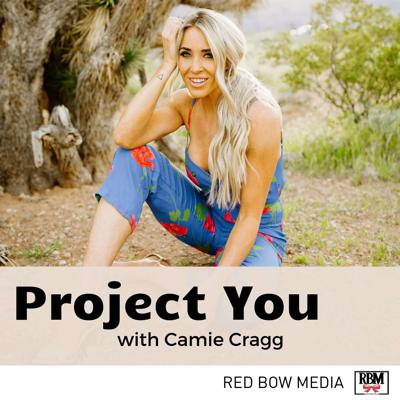 Project You is about learning the tools to build internally and allow that shine to express outwardly. The time in now to reframe, rejuvenate and restore your mind, body and soul and the place is here, now let's work on Project You!