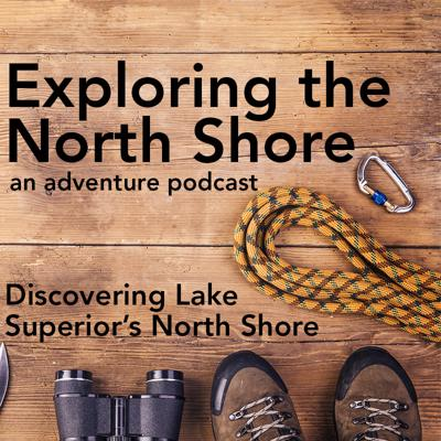 Exploring the North Shore