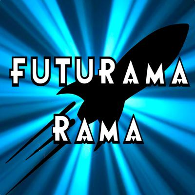 War is the H-Word (S02E17) - Futurama-Rama