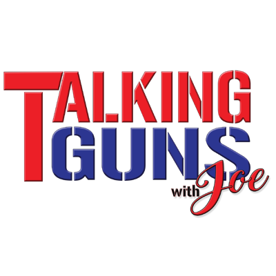 Talking Guns with Joe