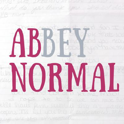 Abbey Normal