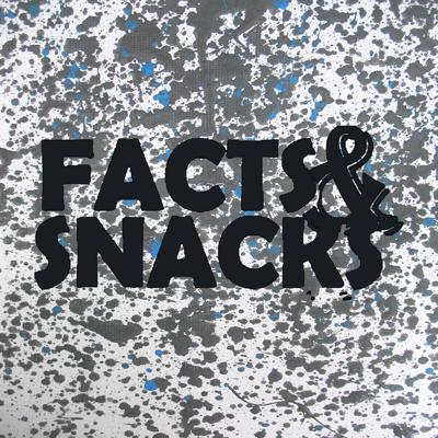 Facts&Snacks