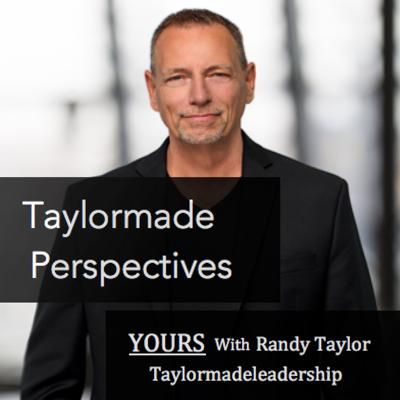 Taylormade Perspectives