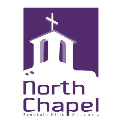 North Chapel Podcast