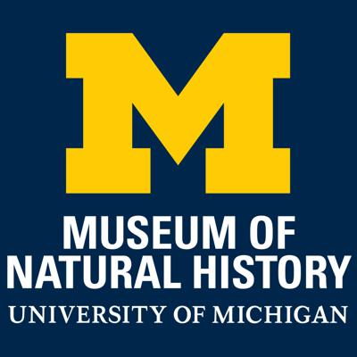 Podcast from the University of Michigan Museum of Natural History