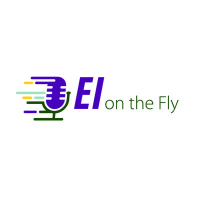 EI on the Fly