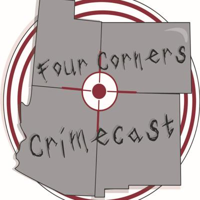 Four Corners Crime Cast