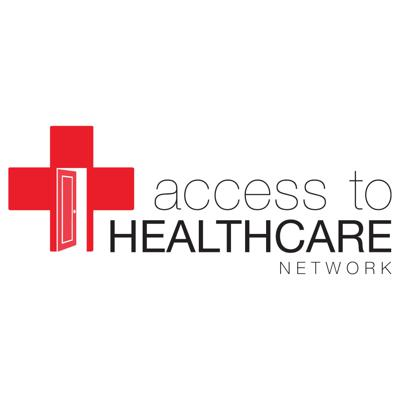 Access to Health Podcast