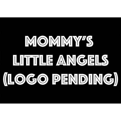 Mommy's Little Angels Podcast