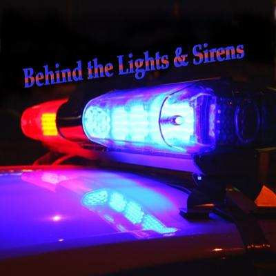 Behind the Lights & Sirens is an Australian Podcast dedicated to the Emergency Service workers of Australia. Current and Ex members are encouraged to share their funny, amazing and sometimes scary stories anonymously to be read out on the Podcast.