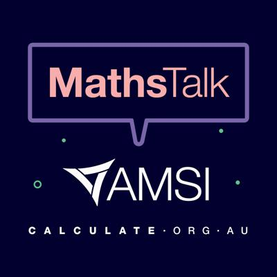 MathsTalk by AMSI Schools – where conversations in maths become part of your professional learning practice.