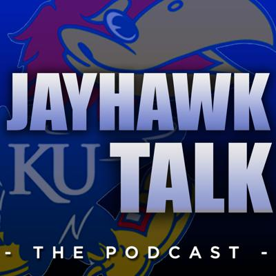A Kansas Jayhawks podcast by fans for fans.