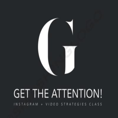 Get The Attention - Intro!