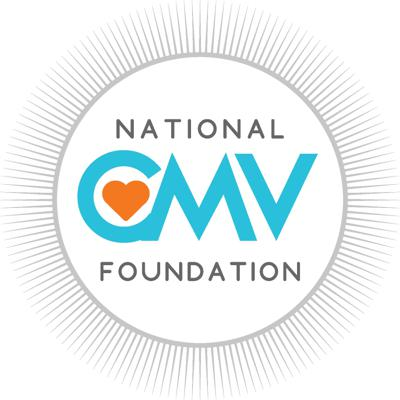National CMV Foundation Podcast