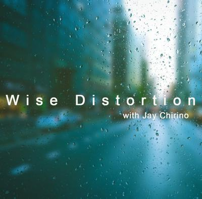 Wise Distortion Podcast