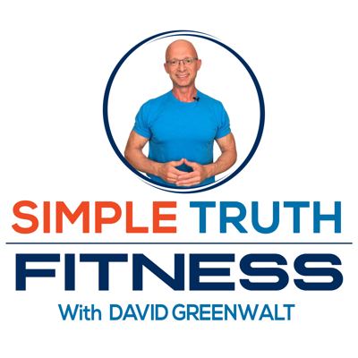 Simple Truth Fitness