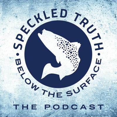 The Speckled Truth Podcast
