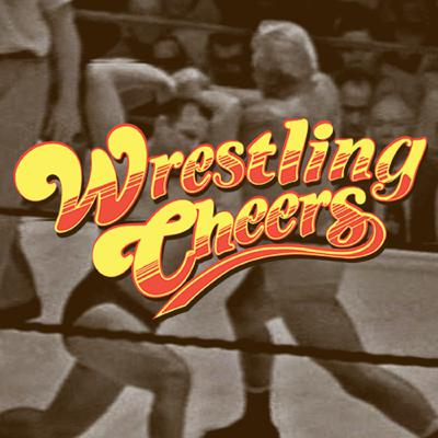 Wrestling Cheers is about independent professional wrestling in the Northeast Ohio area. We preview and review shows, with a few sprinkled interviews in between. When not podcasting, we can be found on our social media pages producing live results for shows we attend. (Live Tweets and Twitter and exclusive Instagram Story videos)
