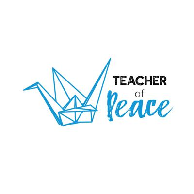 Teacher of Peace
